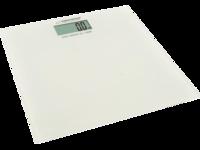 Напольные весы ESPERANZA EBS002W