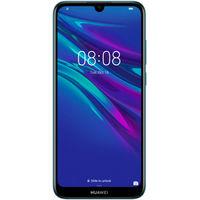 Смартфон HUAWEI Y6 (2 GB/32 GB) Sapphire Blue