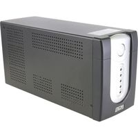 PowerCom Imperial 1025AP Line Interactive