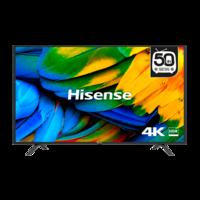 TV Hisense H55A7100F