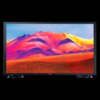 "Televizor 43"" LED TV Samsung  UE43T5300AUXUA, Black"