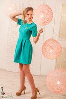 Платье Simona ID 0152