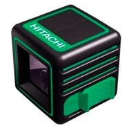 Лазерный нивелир Hitachi HLL20