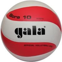 Gala Bora (BV 5671S)