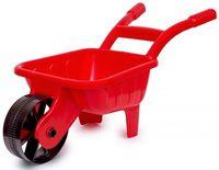 Burak Toys Roaba mica (00458)