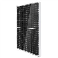 Солнечная Панель Leapton 550 W
