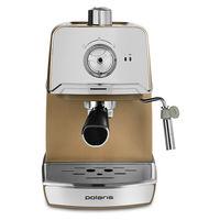 Coffee Maker Espresso Polaris PCM1529E