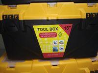 Коробка для Инструментов Tool Box 18 inch