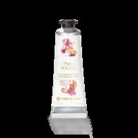Cremă parfumată pentru mâini Plein Soleil
