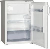 Холодильник Snaige R13SM- P6000F