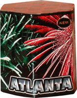 Kometa P7126 Atlanta
