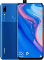 Huawei P Smart Z DS 4/64 Blue