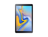 "T590 Galaxy Tab A 10.5"" 2018 WiFi 32GB Grey"