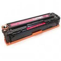 Laser Cartridge HP CF213A (131A) magenta