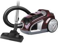 Пылесос для сухой уборки Vitek VT-8102