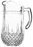 Cristal d'Arques Longchamp (L9760)