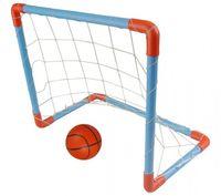 Pilsan Football Goal (03-399)