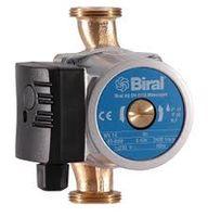 pompa pentru recirculare ACM  Biral  WX 13 150 мм, 230v