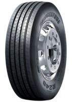 Летние шины Bridgestone R249 295/60 R22.5
