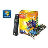 COMPRO VideoMate E900F, PCI-E TV/FM Tuner