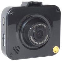 AUTOEXPERT DVR-930, черный