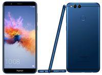 Huawei Honor 7X (L21) 4/64Gb Duos, Blue