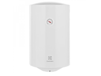 Electric Water Heater Electrolux EWH 30 Quantum Pro