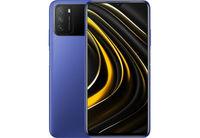 Xiaomi Poco M3 4GB / 64GB, Blue