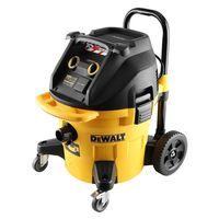 Пылесос промышленный DeWALT DWV902L