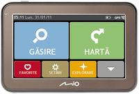 GPS-навигатор Mio Spirit 5400 Full Europe