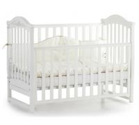 Кроватка детская Veres