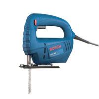 Fierăstrău electric pendular Bosch GST 65 220 V