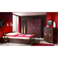 Набор мебели для спальни Maximus 7