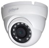 Dahua HAC-HDW1100M 2,8mm