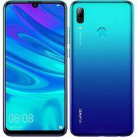 Смартфон HUAWEI P Smart 2019 (3 GB/32 GB) Aurora Blue