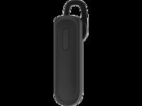 Bluetooth-гарнитура Tellur Vox 5 (TLL511291)