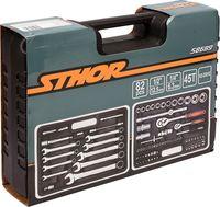 Набор инструментов Sthor 58689