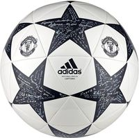 купить Мяч футбольный Adidas Finale 16  AP0400 N5 в Кишинёве
