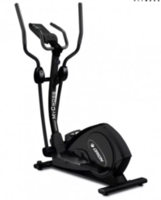 Magnetic Cross trainer MyCross 8900A