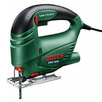 Bosch PST 670 (06033A0720)