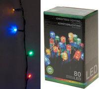 Christmas 23473
