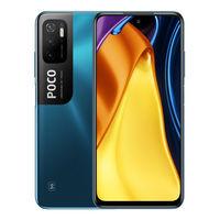 Poco M3 Pro 5G 6/128GB EU Blue