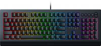 Клавиатура Razer Cynosa V2, Black