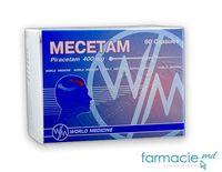 Loxidol comp.film. 15mg N10 (meloxicam)
