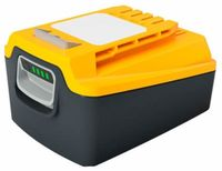Acumulator pentru scule electrice Stiga E 24 (271014008/ST1)