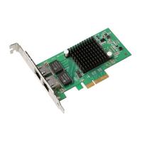 Intel Server Adapter Intel I350AM2