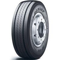 Dunlop SP252 435/50 R19.5