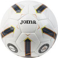 Joma Flame II (400357.108)