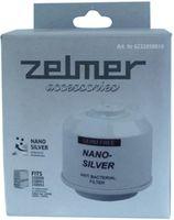 Фильтр для очистителя воздуха Zelmer A0H0023Z0500100100