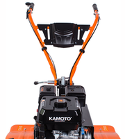 Motocultor Kamoto GC 7105